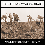great-war-project