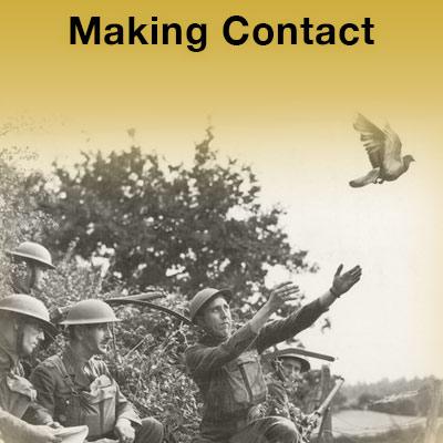 ra contact